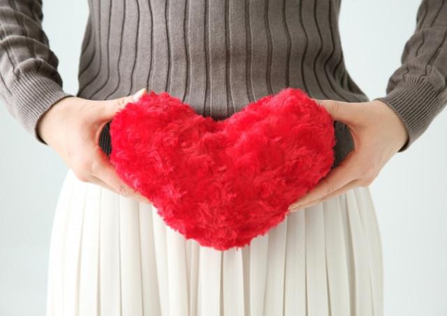 大阪で不妊症の検査を行う【レディースクリニックかたかみ】は不妊症治療の権威です