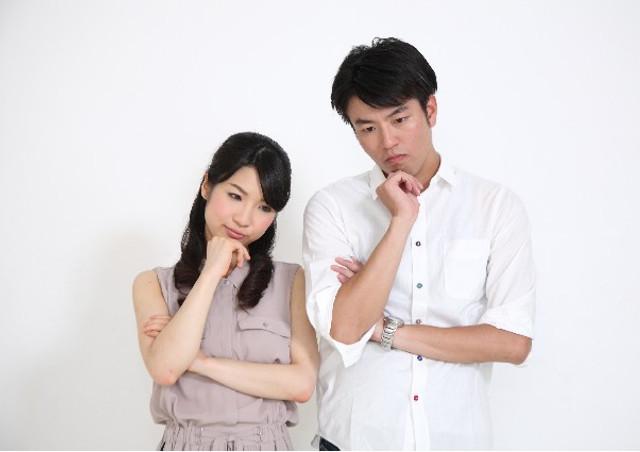 大阪で不妊症にお悩みなら【レディースクリニックかたかみ】に相談を
