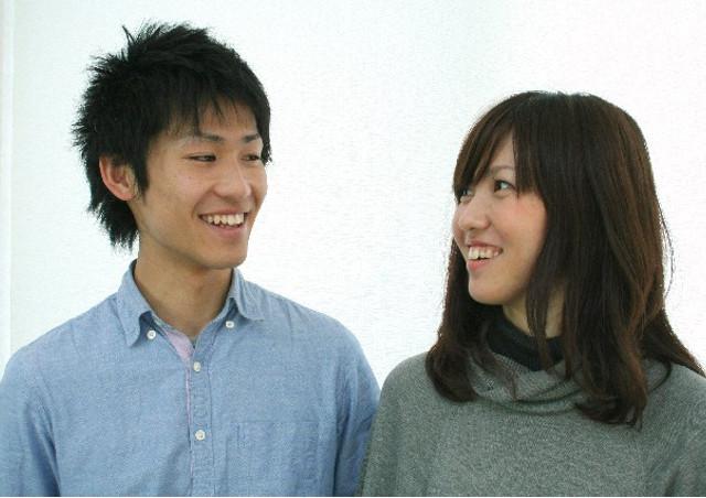 大阪で不妊外来を行う【レディースクリニックかたかみ】では自然妊娠や体外受精など治療方針の選び方を一緒に考えます