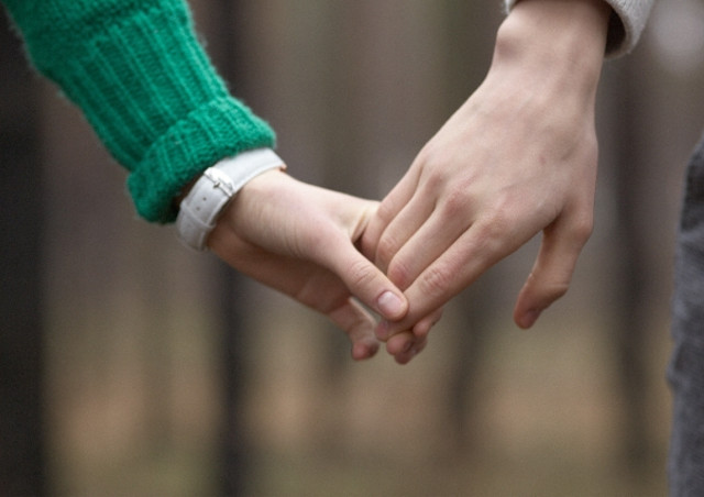 不妊外来は夫婦での受診をおすすめします