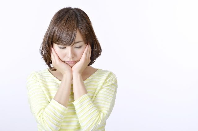 大阪で不妊症にお悩みなら【レディースクリニックかたかみ】へ~検査を行います~