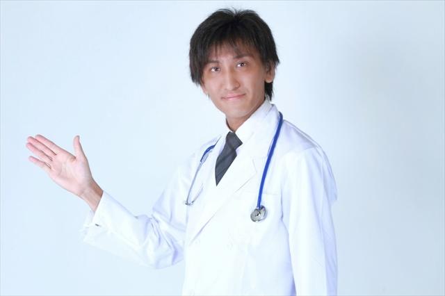 大阪で体外受精をお考えなら【レディースクリニックかたかみ】で費用の確認を